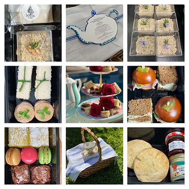 Afternoon Tea Grid - 2.jpg
