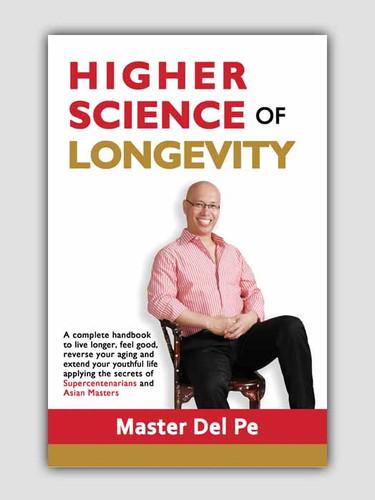 Higher Science of Longevity