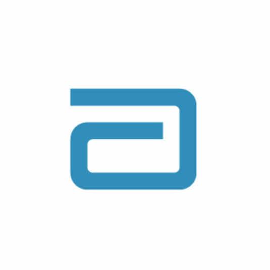 Abbot logo.jpg