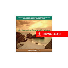 Inner Renewal (spanish)_Front_download.j