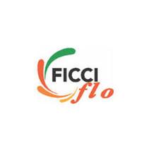 FICCI FLO logo.jpg