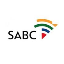 SABC logo.jpg