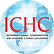 ICHC_FINAL LOGO.png