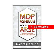 MDP Ashram (Italian)_Front_download.jpg