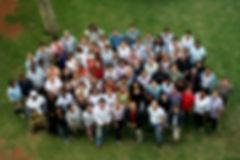 2006-12-06 00.06.43.jpg