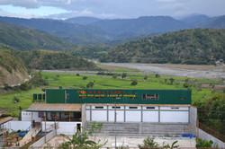 The MDP Sanctuary Training Center