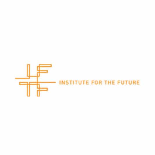 IFTF logo.jpg