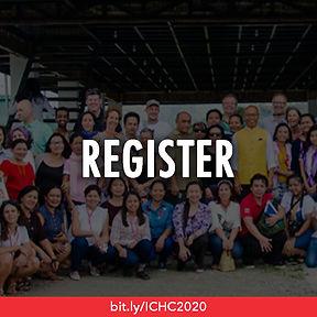 ICHC 2020 - Register.jpg