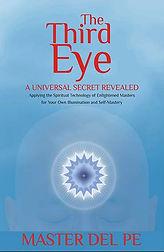 The Third Eye_Front.jpg