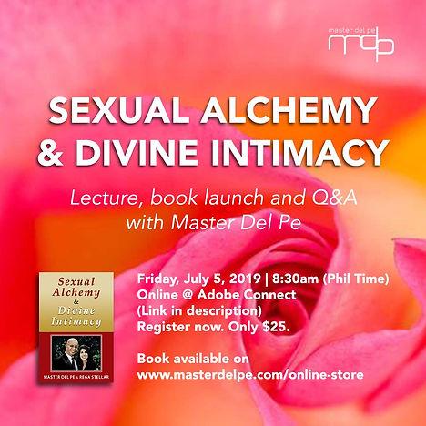 SADI book launch ad.jpg