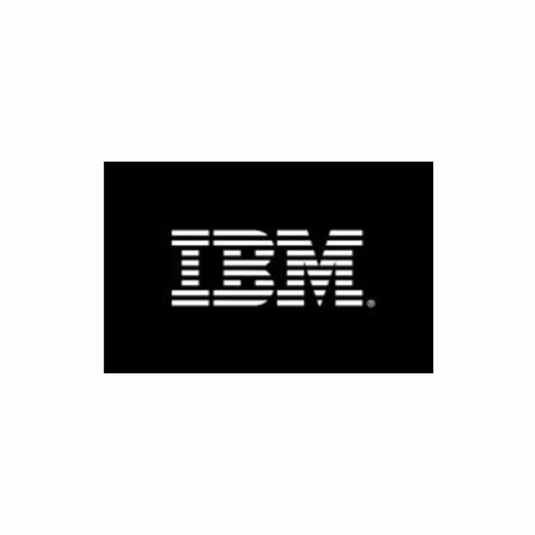 IBM logo.jpg