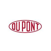 Dupont logo.jpg