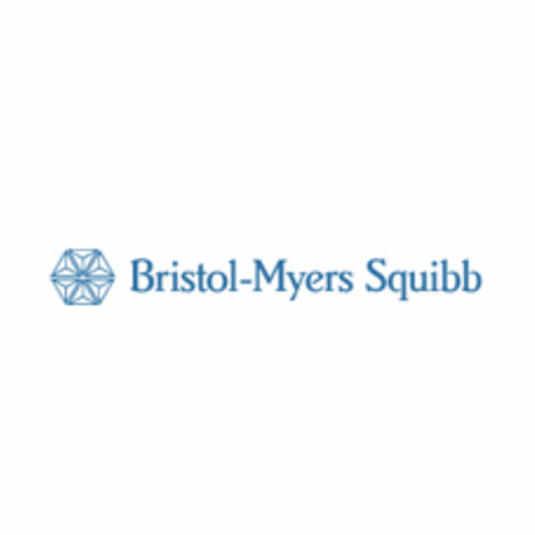 Bristol logo.jpg