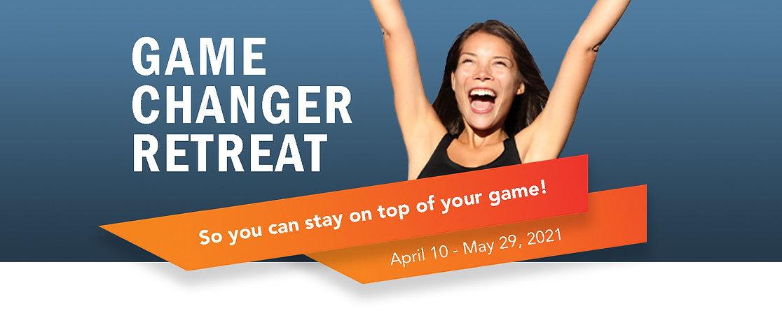 Game Changer Retreat_Website Banner_FINA
