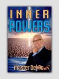 Inner Powers