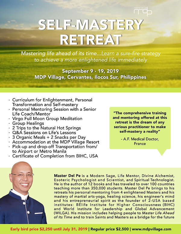 Self-Mastery Retreat Flyer.jpg