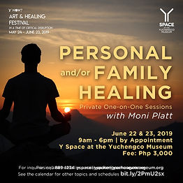 Healing with Moni - June 22 + 23.JPG