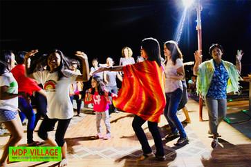 Dancing at Fun Place.jpg