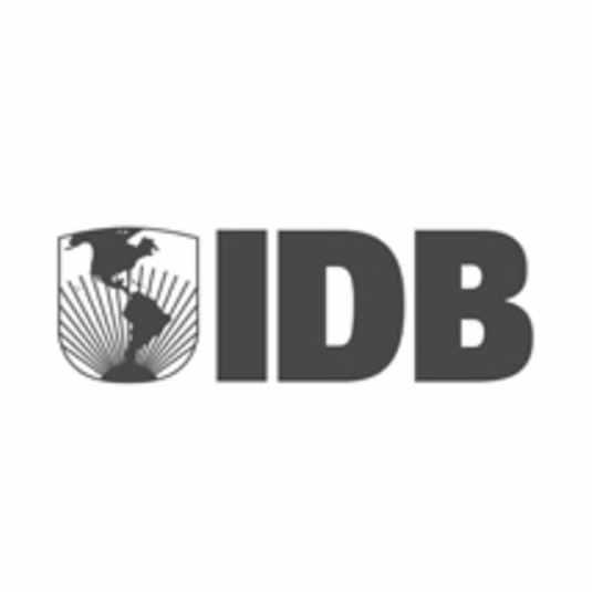 IDB logo.jpg