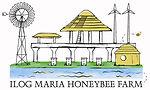 Ilog Maria Logo.JPG