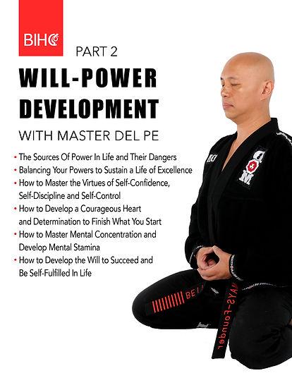 Will-Power Development Flyer (Part 2)_RE