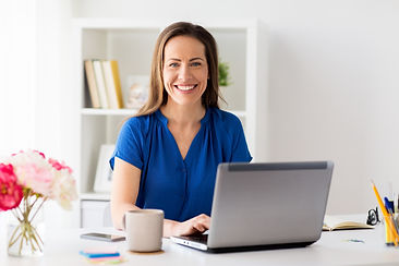 woman working at home HQ.jpg
