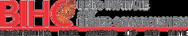 BIHC Logo.png
