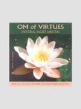 Om of Virtues