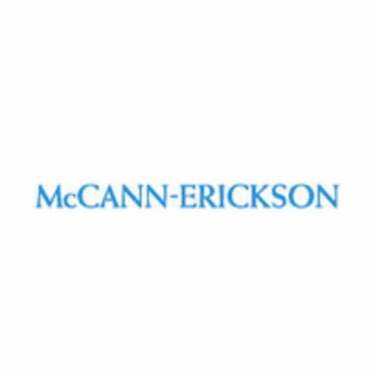 McCann-Erickson logo.jpg