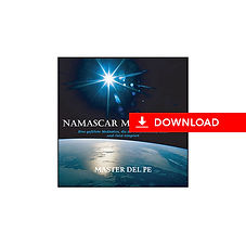 Namascar Meditation (german)_Front_downl