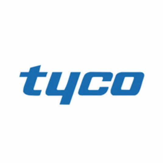 tyco logo.jpg