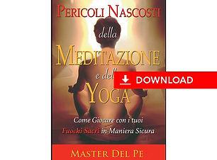 Hidden Dangers (italian)_Front_download.
