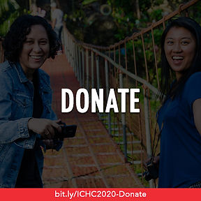 ICHC 2020 - Donate.jpg