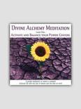 Divine Alchemy Meditation - Level 1