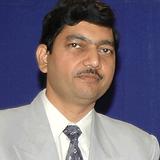 Dr Ajar Kumar Singh.png