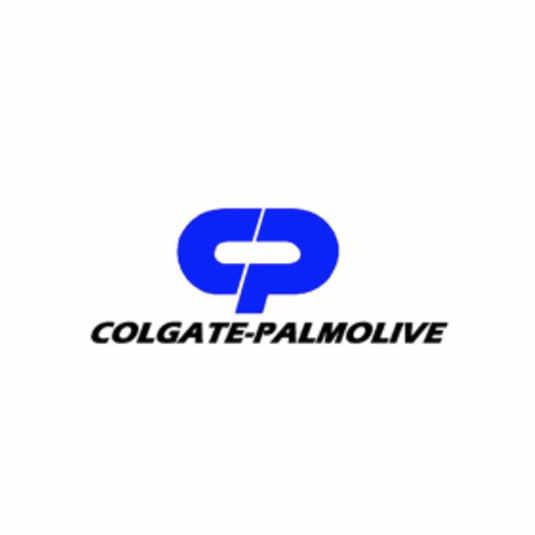 Colgate-Palmolive logo.jpg