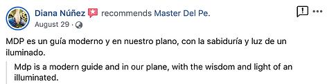 Diana Nunez_Testimonial.png