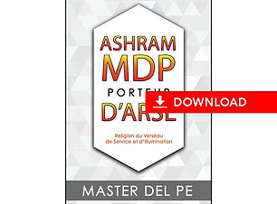 MDP Ashram (french)_Front_download.jpg
