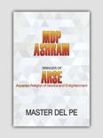 MDP Ashram: Bringer of ARSE