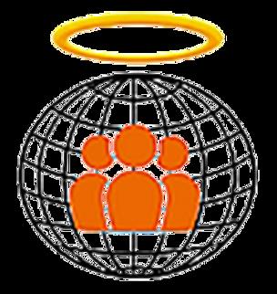 WILGA icon logo.png