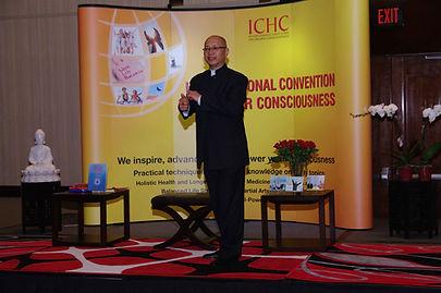 MDP at ICHC 2012.jpg