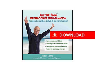 JustBE free (spanish)_Front_download.jpg