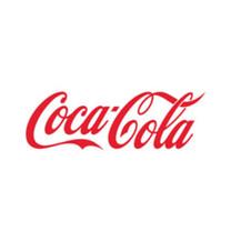 Coco Cola logo.jpg