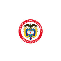 Presidential Office of Columbia logo.jpg