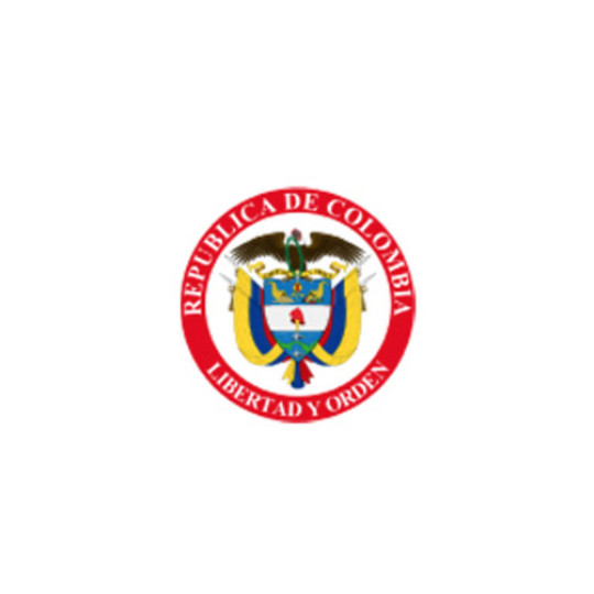 Presidential Office of Columbia logo.jpg