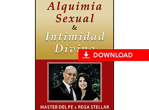 Sexual Alchemy (spanish)_Front_download.