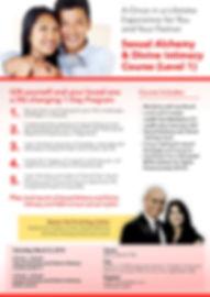 SADI flyer_March 9,2019 Metro Manila TBA