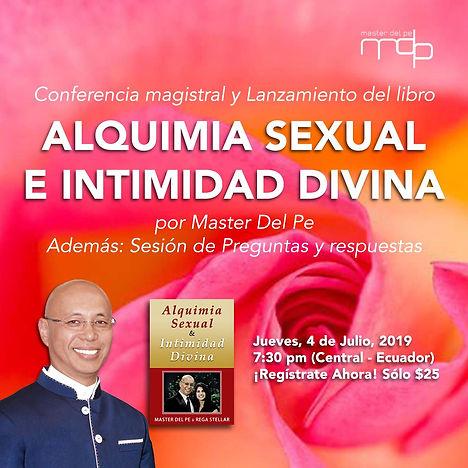 SADI Book Launch Ad (spanish).jpg