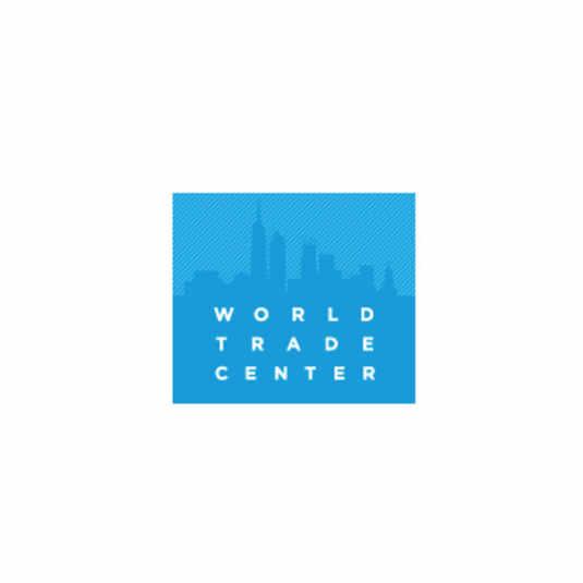World Trade Center logo.jpg