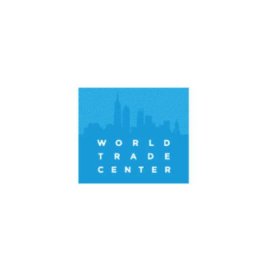World Trade Center logo.jpg